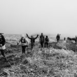 Trail kemp Malá Fatra